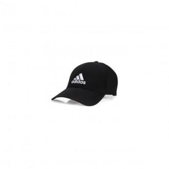 Imagem - Bone Adidas Gm4509 Baseball Logo Adidas Anti uv - 3GM45091