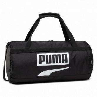 Imagem - Bolsa Puma 076904 14 Plus Sports Bag ii - 5076904141
