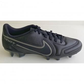 Imagem - Chuteira Campo Nike Da1176-004 Legend 9 Club - 2DA1176-0041