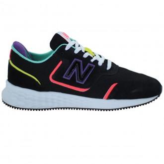 Imagem - Tenis New Balance Wsx70ba2 Lifestyle - 50100112WSX70BA21