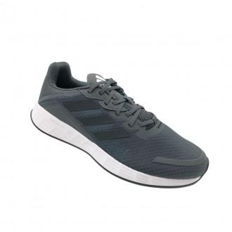 Imagem - Tenis Adidas Ex0212 Duramo sl m - 3EX021257