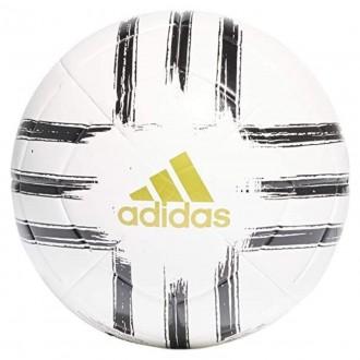 Imagem - Bola Campo Adidas Gh0064 Juve Club - 3GH00642