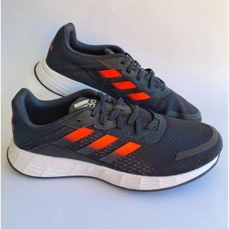 Imagem - Tenis Adidas H04622 Duramo sl - 3H046221