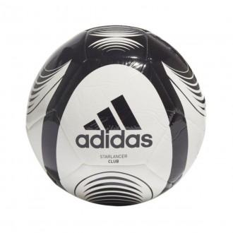 Imagem - Bola Campo Adidas Gk3499 Starlancer Club - 3GK34992