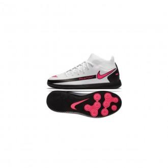 Imagem - Tenis Futsal Nike Cw6668-160 Phantom gt Academy df - 2CW6668-1602