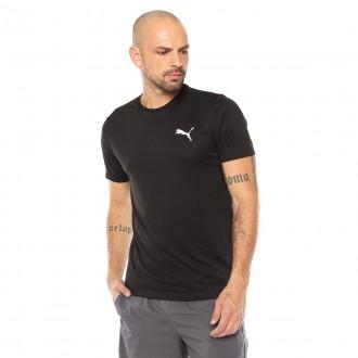 Imagem - Camiseta Puma 851702 Active Tee - 5851702011
