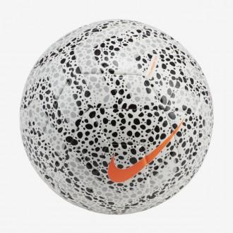 Imagem - Bola Nike Cq7432-100 Cr7 nk Strk - Fa20 - 2CQ7432-1002