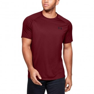 Imagem - Camiseta Under Armour 1359393 Sportstyle Left Chest ss - 51000003013593936886