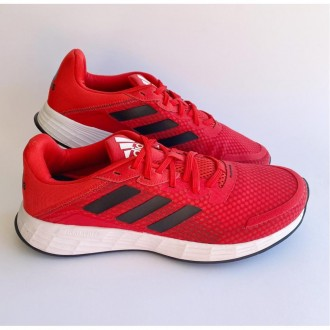 Imagem - Tenis Adidas Fy6682 Duramo sl - 3FY66826