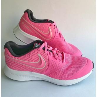 Imagem - Tenis Nike Aq3542-603 Star Runner - 2AQ3542-60341