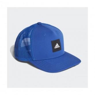 Imagem - Bone Adidas Gm6285 Snapba Trck Cap - 3GM62855
