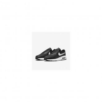 Imagem - Tenis Nike Cw4555-002 Air Max sc - 2CW4555-0021