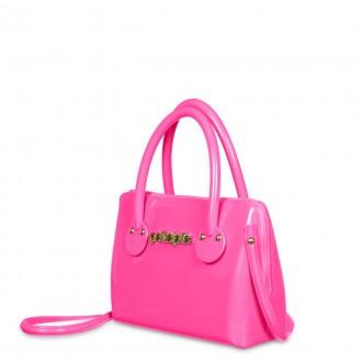 Imagem - Bolsa Petite Jolie Pj4231in Pink Lemonade - 50100048PJ4231INPINKLEMONA41