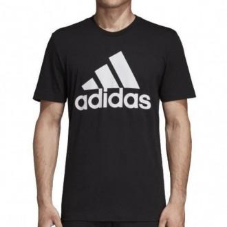 Imagem - Camiseta Adidas Dt9933 mh Bos m - 3DT99331