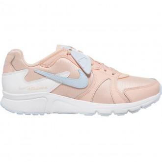 Imagem - Tenis Nike Cn4493-600 Atsuma - 2CN4493-60041