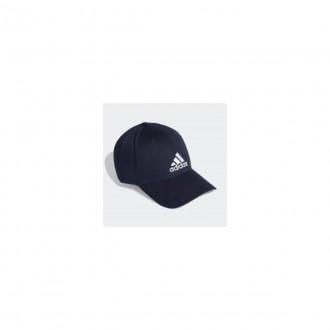 Imagem - Bone Adidas Fq5270 Logo Adidas Prot uv - 3FQ52705