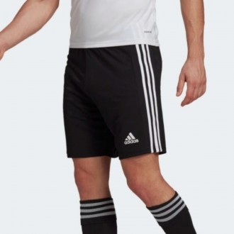 Imagem - Calcao Futebol Adidas Gn5776 Squadra 21 - 3GN57761
