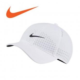 Imagem - Bone Nike Av6953-100 u nk Arobill L91 Cap - 2AV6953-1002