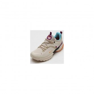 Imagem - Tenis Fila 51j696x.4435 Trainer /roxo/larja - 5751J696X.4435510000889
