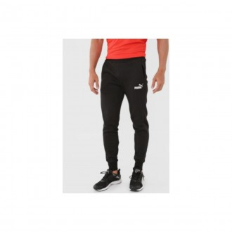 Imagem - Calca Puma 586748 Essentials Slim Pants fl - 5586748011