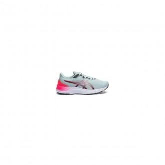 Imagem - Tenis Asics 1012b099.400 Gel - Excite 8 Aqua Angel/diva Pink - 19991012B099.4005