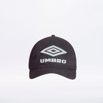 Imagem - Bone Umbro 7t510030 Classic Logo - 87T5100301
