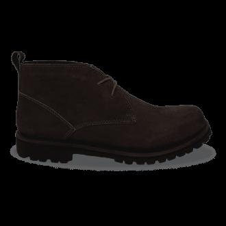 Imagem - Bota Timberland Tbbz10ba242 Industrial Boot - 50100192TBBZ10BA242150