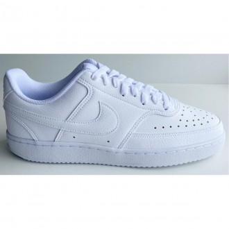 Imagem - Tenis Nike Cd5463-100 Court Vision lo - 2CD5463-1002