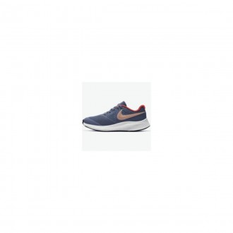 Imagem - Tenis Nike Aq3542 417 Star Runner 2 - 2AQ3542417200041