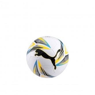 Imagem - Bola Campo Puma 083292 Ftblplay Big Cat Ball - 5083292352