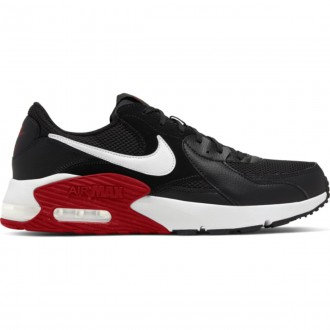 Imagem - Tenis Nike Cd4165-005 Air Max Excee - 2CD4165-0051
