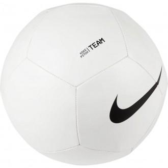 Imagem - Bola Campo Nike Dh9796-100 nk Pitch Team - Sp21 - 2DH9796-1002