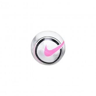 Imagem - Bola Nike Cq7420-133 nk Phantom - Fa20 - 2CQ7420-1332