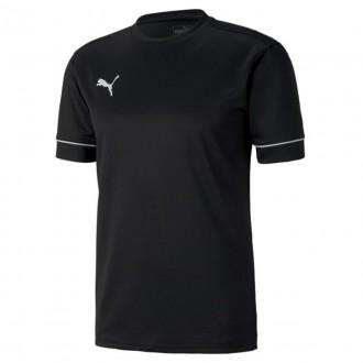 Imagem - Camiseta Puma 656796 Team Goal Training Jersey Coe - 5656796031
