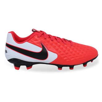 Imagem - Chuteira Campo Nike At5292-606 Tiempo Legend 8 Academy - 2AT5292-6062
