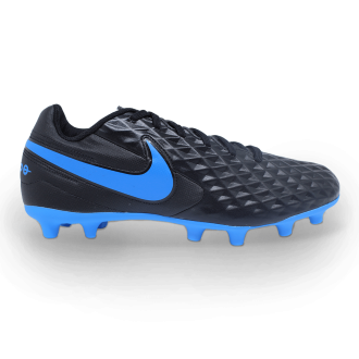 Imagem - Chuteira Campo Nike At6107-004 Tiempo Legend 8 Club - 2AT6107-0041