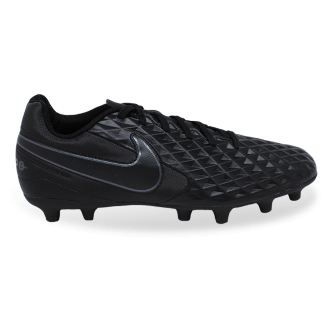 Imagem - Chuteira Campo Nike At6107-010 Legend 8 Club fg - 2AT6107-0101
