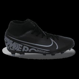 Imagem - Chuteira Nike Campo At7949-001 Superfly 7 Club FG - 2AT7949-0011