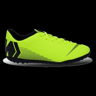 Imagem - Chuteira Society Nike Ah7386-701 Vapor 12 Club - 2AH7386-701221