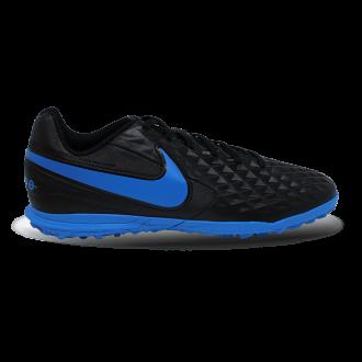 Imagem - Chuteira Society Nike At6109-004 Legend 8 Club tf - 2AT6109-0041