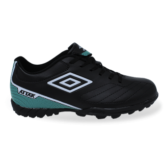 Imagem - Chuteira Society Umbro Of71033 Stay Attak II - 8OF710331