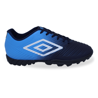 Imagem - Chuteira Society Umbro Of71121 Fifty III - 8OF711217328840595