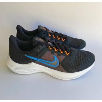 Imagem - Tenis Nike Cw3411-001 Downshifter - 2CW3411-0011