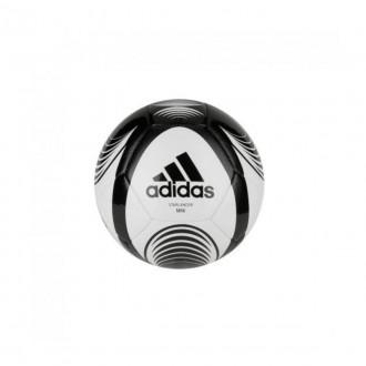 Imagem - Bola Mini Adidas Gh6616 Starlancer - 3GH66162