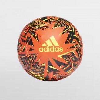 Imagem - Bola Adidas Gk3497 Messi Mini - 3GK3497510001507