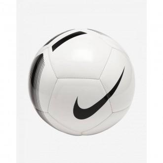 Imagem - Bola Nike Sc3992-100 nk Ptch Team - Sp20 - 2SC3992-1002