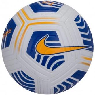 Imagem - Bola Nike Cu8012-100 Cbf nk Strk - 2CU8012-1002