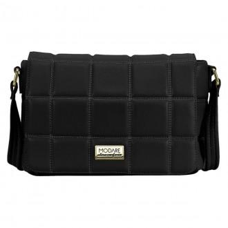Imagem - Bolsa Modare 70004.1 Napa Soft Strech Bag Neo - 5010007570004.1220981