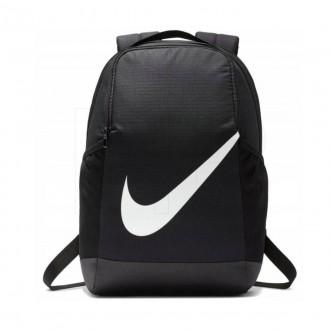 Imagem - Mochila Nike Ba6029-010 y nk Brsla Bkpk - Fa19 - 2BA6029-0101