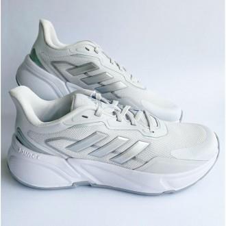 Imagem - Tenis Adidas Gv7290 X9000 l1 w - 3GV72902